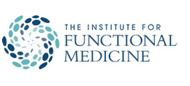 functional-medicine-website